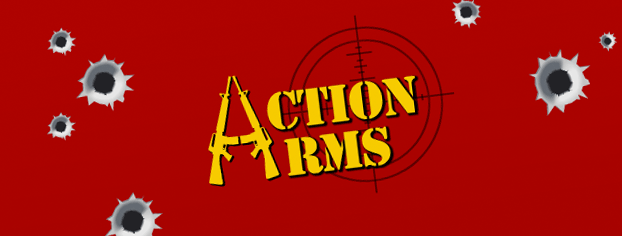 Action Arms Inc | Launch Site