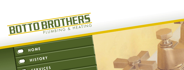 Botto Brothers | Launch Site