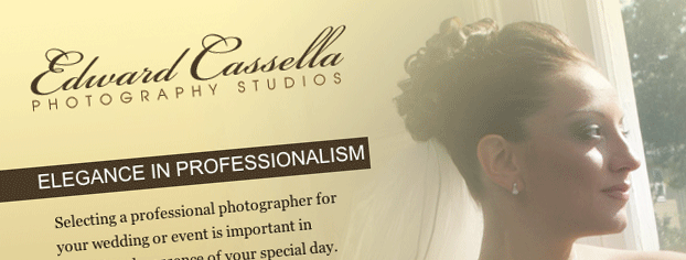 Cassella Studio | Launch Site